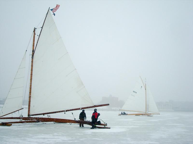 150309_Strand Iceboats_157.jpg