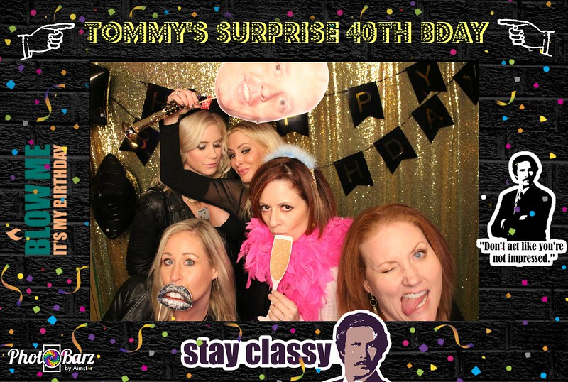 Tommys40th (44).jpg