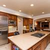 DSC_3661_kitchen