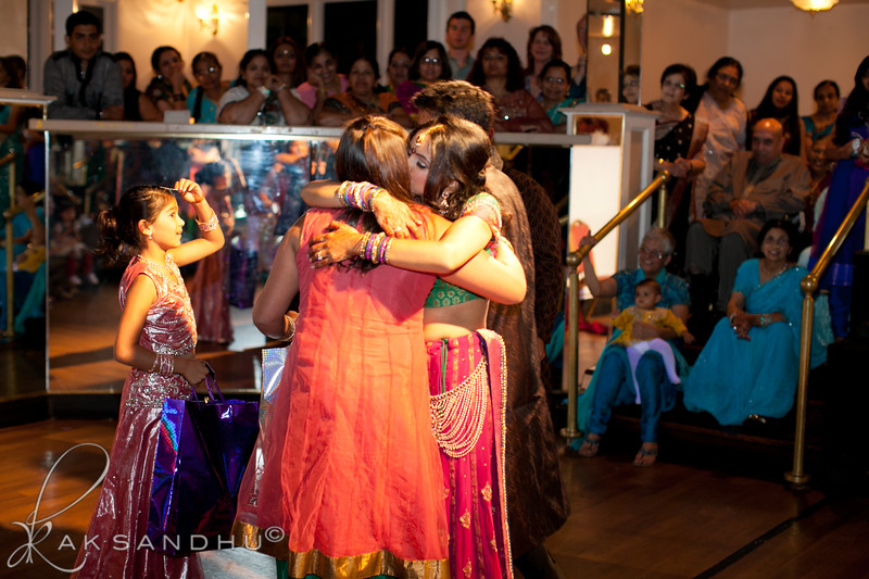 NS_Sangeet_109.jpg