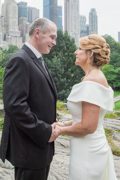 Central Park Wedding - Susan & Robert-77.jpg