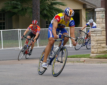 2006 Dairy Queen Tour of Columbus Cat 3, 4, 5