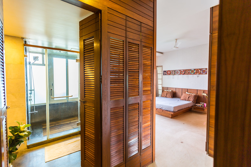 Ronak_Sheth_Residence17.jpg