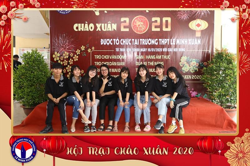 THPT-Le-Minh-Xuan-Hoi-trai-chao-xuan-2020-instant-print-photo-booth-Chup-hinh-lay-lien-su-kien-WefieBox-Photobooth-Vietnam-142.jpg