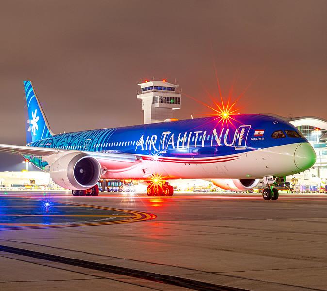 Air Tahiti - 8-9-2021.jpg