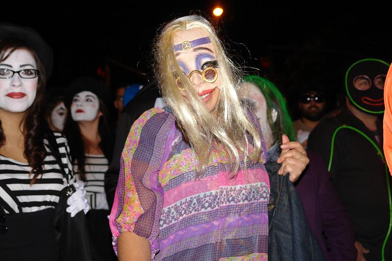 Halloween Parade 069.jpg