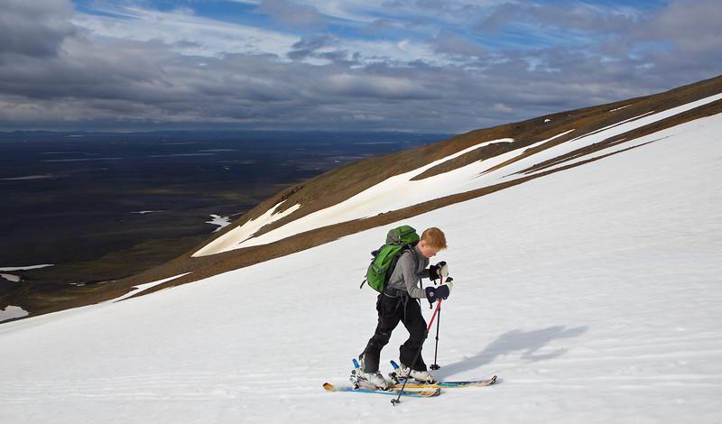 Tungnafellsjökull 9.jpg