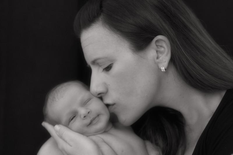 Baby Emersyn-26.jpg