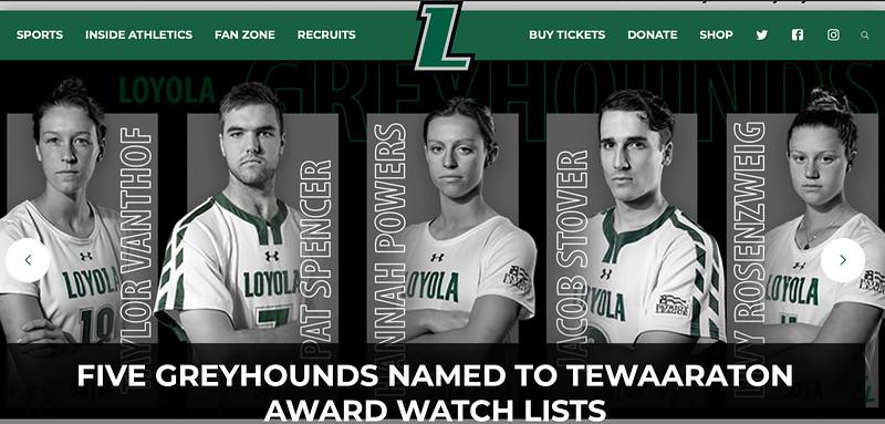 Loyola_screenshot_2019-22.jpg