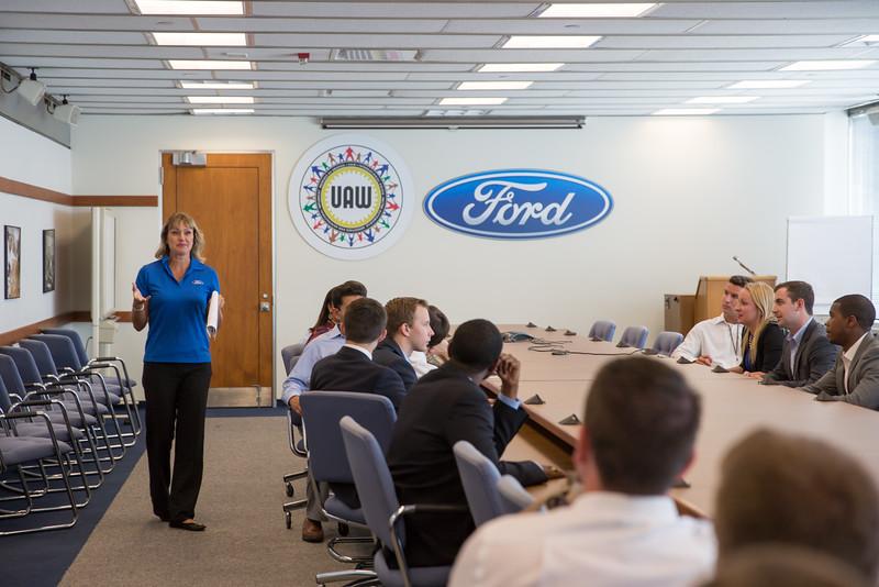 UPW_MS&S-Field-Academy_Ford-HQ_09222014-9.jpg