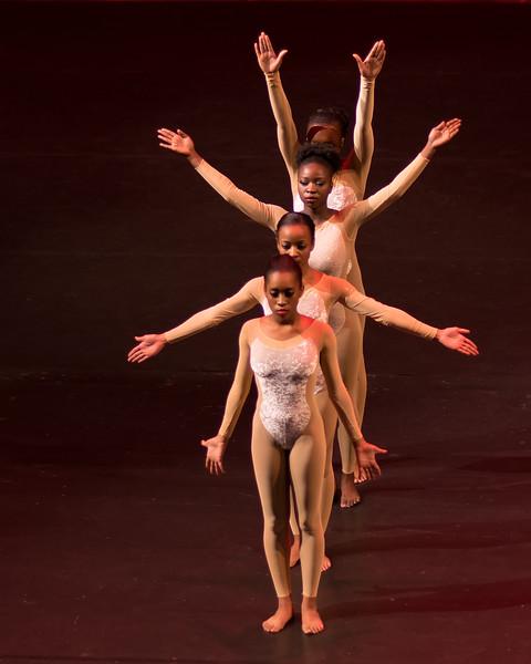 LaGuardia Senior Dance Showcase 2013-708.jpg