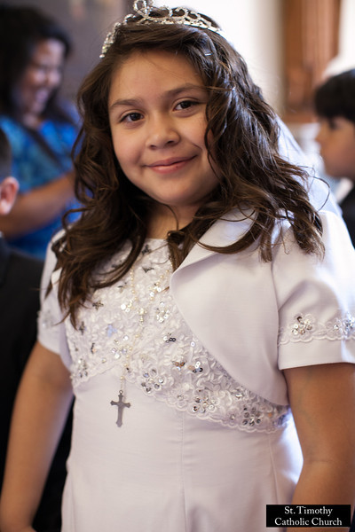 St. Timothy First Communion-47.jpg