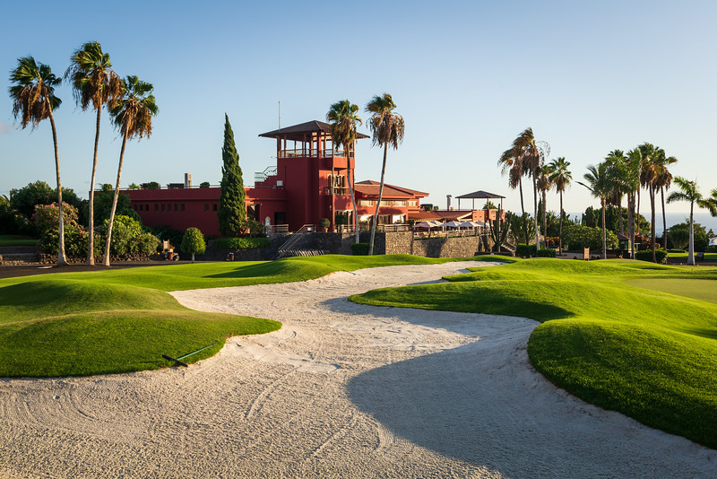 Golf Adeje_20191013_4335.jpg