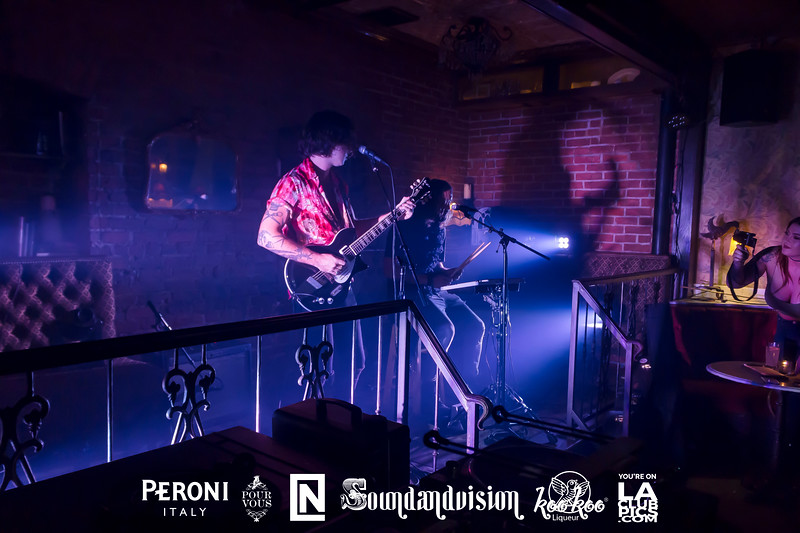 Sound And Vision @ Pour Vous - 07-25-18_110.jpg