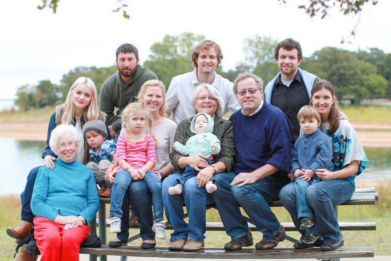 THE CLARKSON FAMILY_-23.JPG