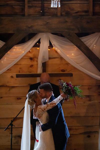 Blake Wedding-950.jpg