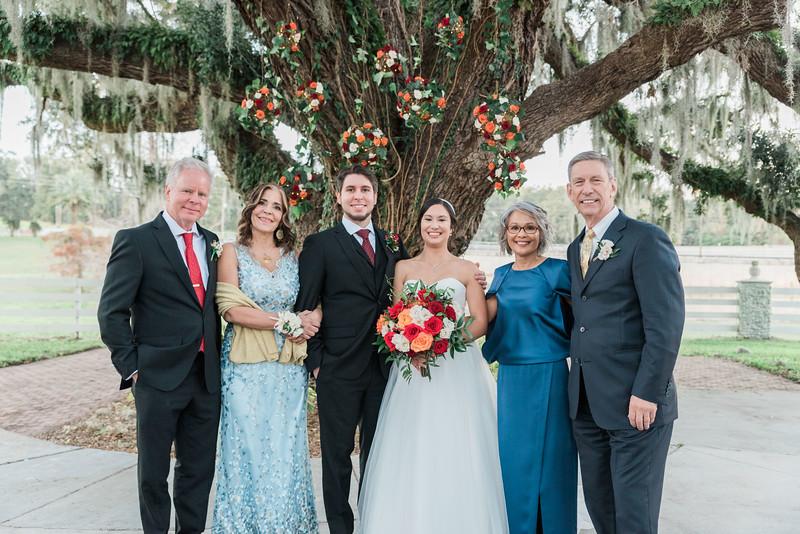 ELP0125 Alyssa & Harold Orlando wedding 860.jpg