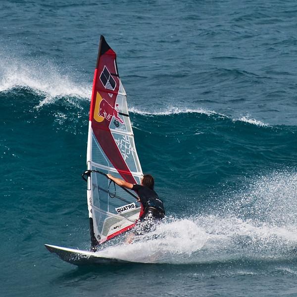 Windsurfing(_DSC4469).jpg