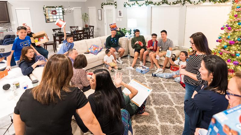 20181225_christmas-ho-family_075.JPG