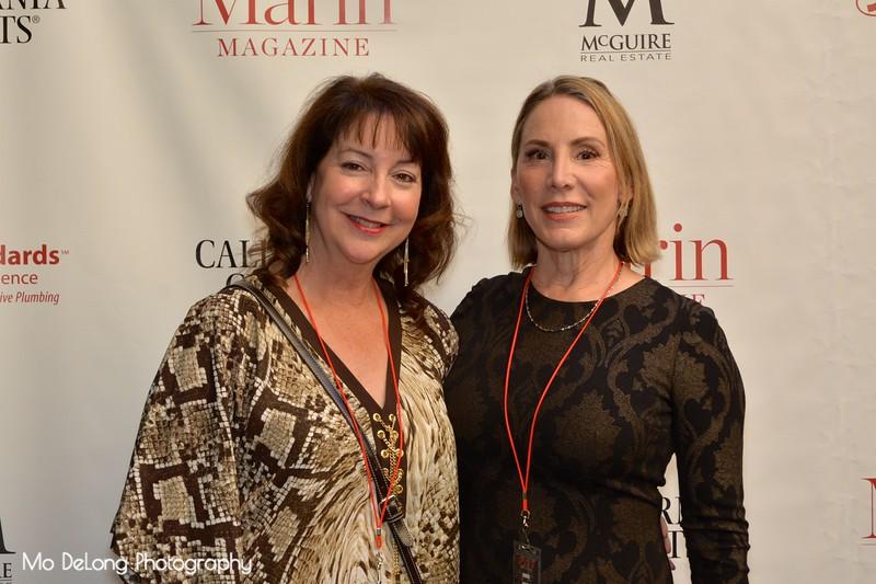 Michele Geoffrion Johnson and Debra Hershon.jpg