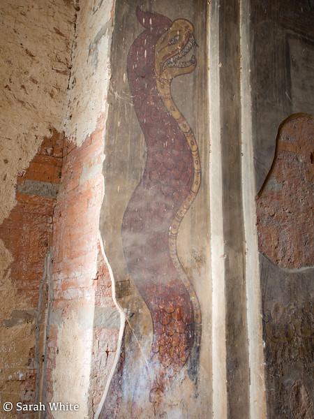 Bagan_101115_351.jpg