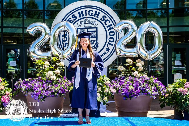2020 SHS Graduation-0373.jpg