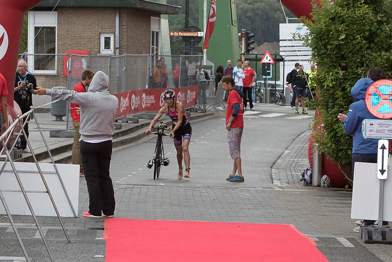 challenge-geraardsbergen-Stefaan-0714.jpg