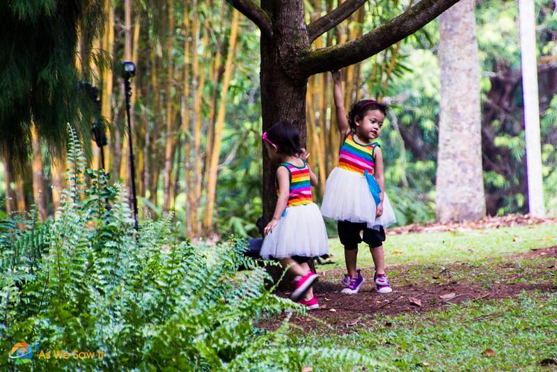 Singapore-0343007.jpg