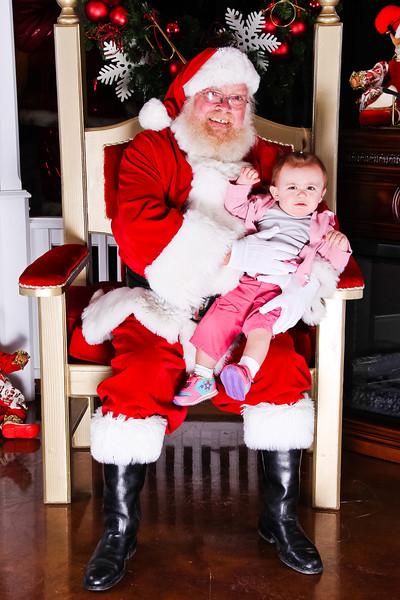 Santa1-2013-192.jpg