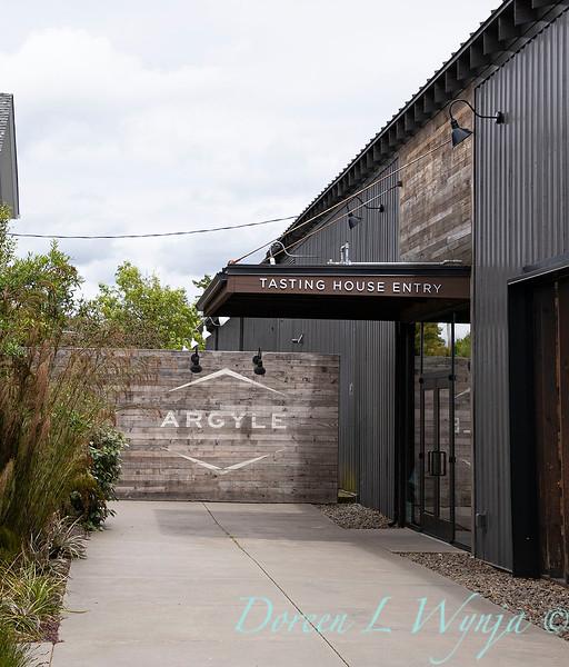Argyle tasting room entry_1151.jpg