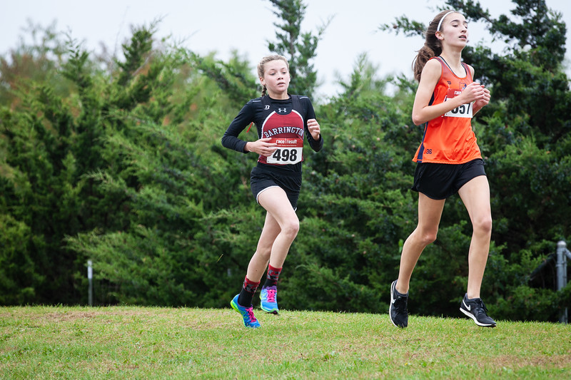 XC_PRAIRIE_SECTIONALS (36 of 173).jpg
