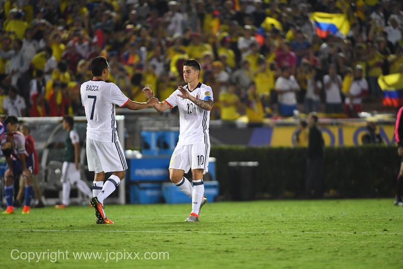 160607_Colombia vs Paraguay-834.JPG