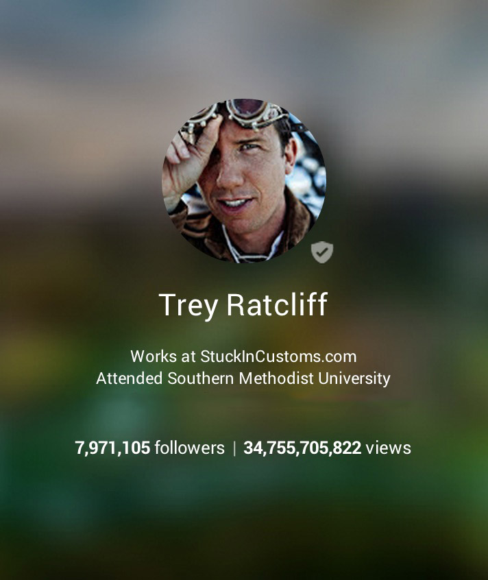 Trey_Ratcliff_-_Google_