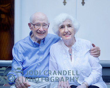 2021 Crawford Family Shoot
