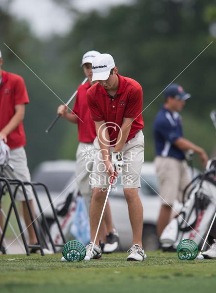2012-04-30 Golf Varsity SPC