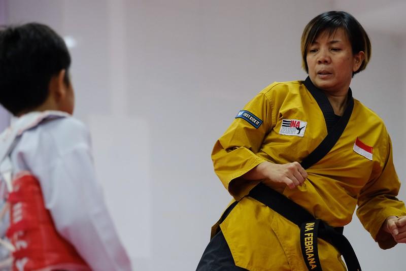 INA Taekwondo Academy 181016 148.jpg