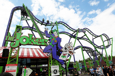 20170530 - LCJ Six Flags Joker (hrb)