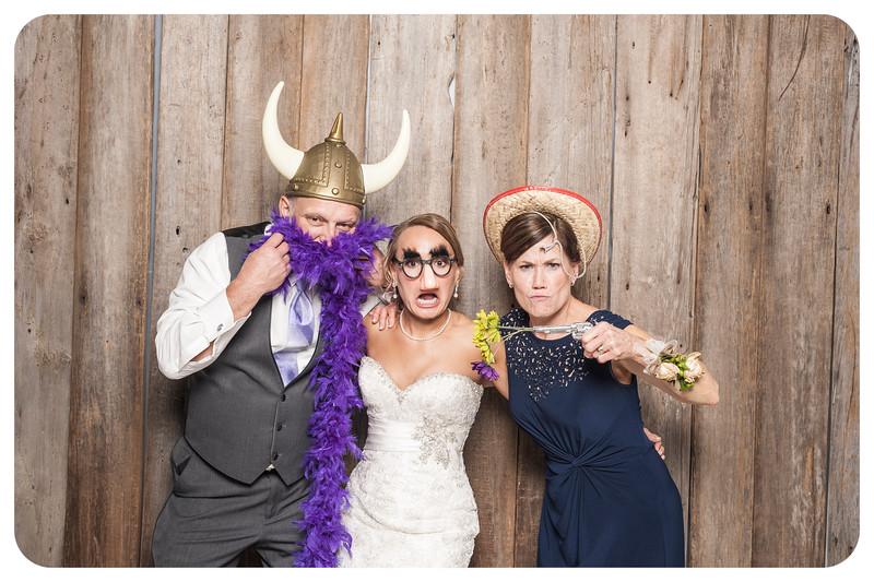 Abby+Tyler-Wedding-Photobooth-211.jpg