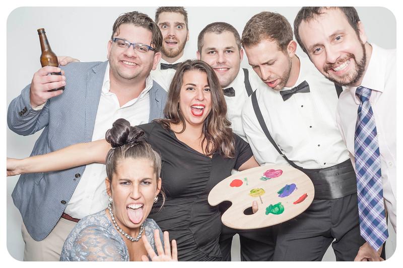 Lauren+Aaron-Wedding-Photobooth-109.jpg