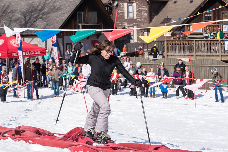 55th-Carnival-2016_Snow-Trails-1528.jpg