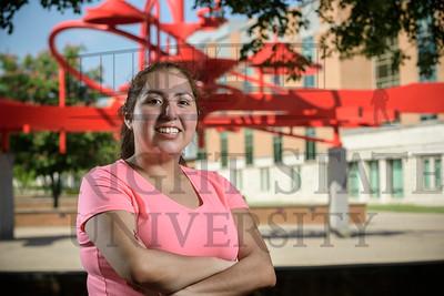 20160 Rose Aguilar Student Profile 5-15-18