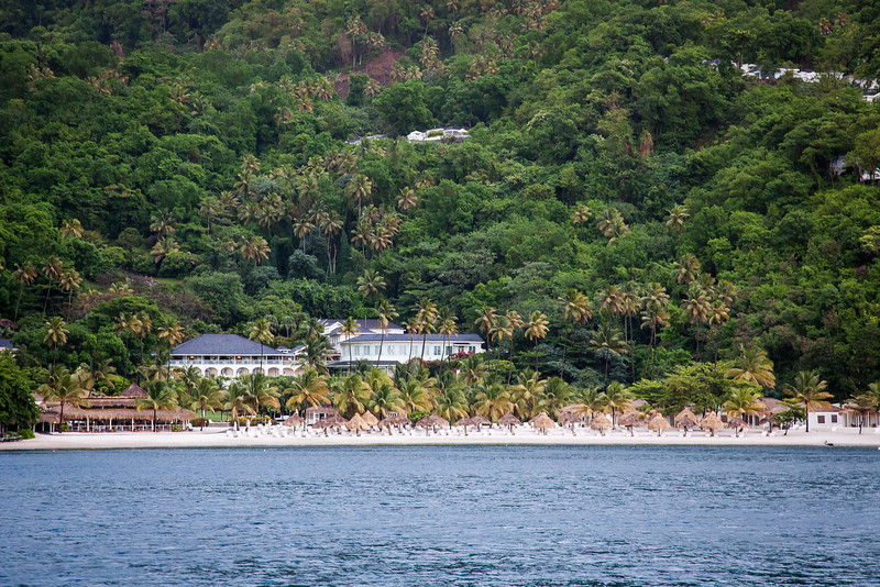 12May_St Lucia_747.jpg