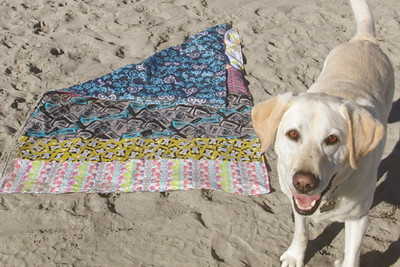 beachblanket10.jpg