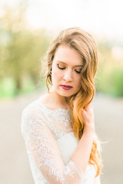 A Bride Lost in London - Adriana Morais Fotografia 38.jpg