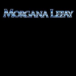 MORGANA LEFAY (SWE)