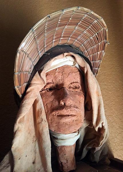 clay head.jpg