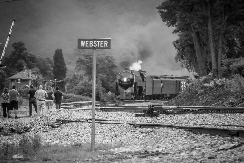 611 Webster-1.jpg