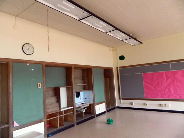 ChamberlainSchool-NB-081221 classroom