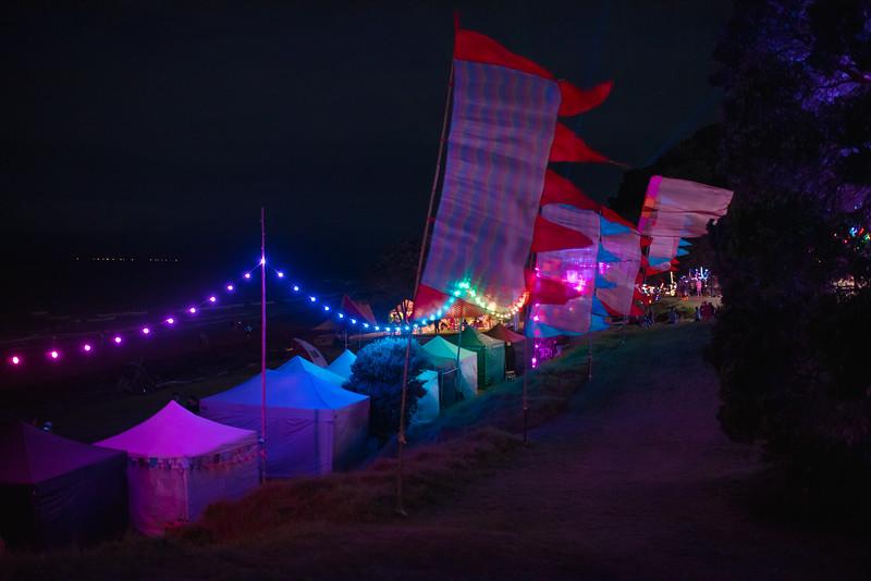 Splore Festival 2021