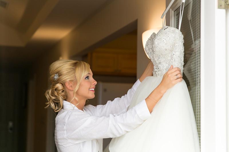 wedding-photography-128.jpg